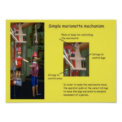 $$$ This is great for          	Performing arts, Simple marionette mechanisms Poster           	Performing arts, Simple marionette mechanisms Poster today price drop and special promotion. Get The best buyDiscount Deals          	Performing arts, Simple marionette mechanisms Poster today easy ...Cleck Hot Deals >>> http://www.zazzle.com/performing_arts_simple_marionette_mechanisms_poster-228092598985645306?rf=238627982471231924&zbar=1&tc=terrest