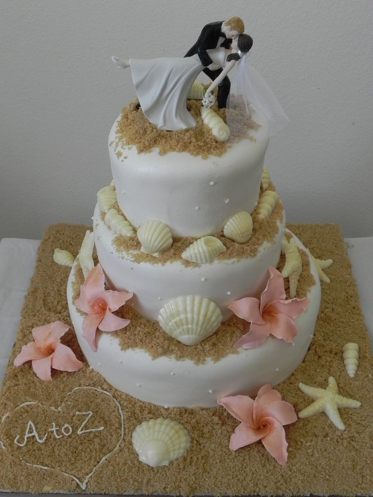 affordable wedding cakes orlando 71 best images about boat dock pier wedding on 10583