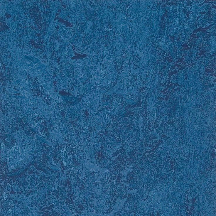 Forbo Marmoleum Real Natural Linoleum, NonToxic