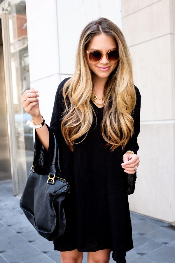 Little Black Dress                                                                                                                                                                                 More