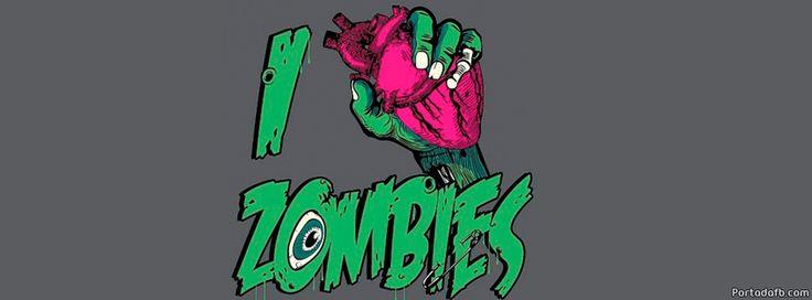 zombies animados enamorados  Buscar con Google  Space attak