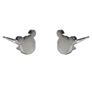 Mickey Studs - Venture Collection - Online Men's & Women's Fashion Accessories Store with Free Shipping