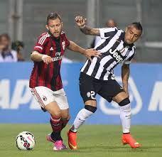 Filippo Inzaghi: AC Milan Mesti Kalahkan Juventus – AC Milan selalu habis di rumah besar Juventus, namun kini Filippo Inzaghi di yakinkan bakal mampu untuk hancurkan Nyonya Tua.