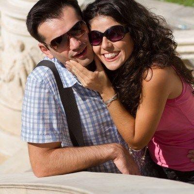 Men Women Free Dating Advice 106