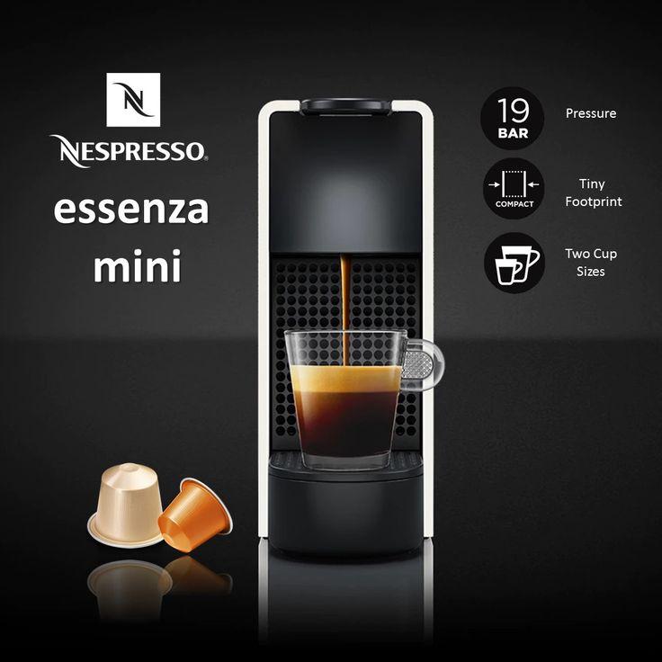 Les 284 meilleures images du tableau Nespresso sur Pinterest | Thé
