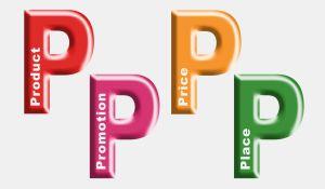 Para terminar el proceso iniciado con el análisis DAFO, nos queda dar un último paso: las políticas de marketing. Las políticas de marketing, más conocidas con las 4 p´s ó marketing mix, son las he…