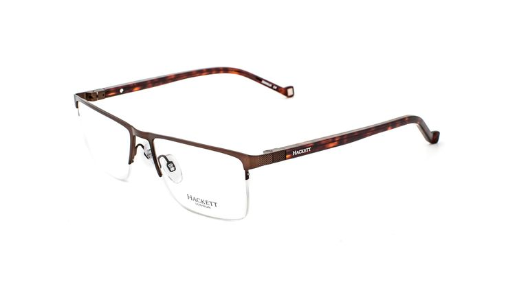 HACKETT PICCADILLY RRP: 2 pairs for $459 SKU: 30400139