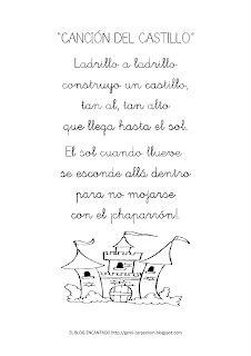 FUENTE. http://gemi-carpediem.blogspot.com.es/2011/10/poesias-y-canciones-sobre-castillos.html