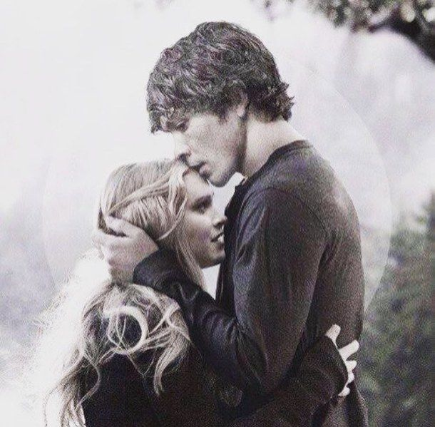 bellamy, clarke, bellarke, the100