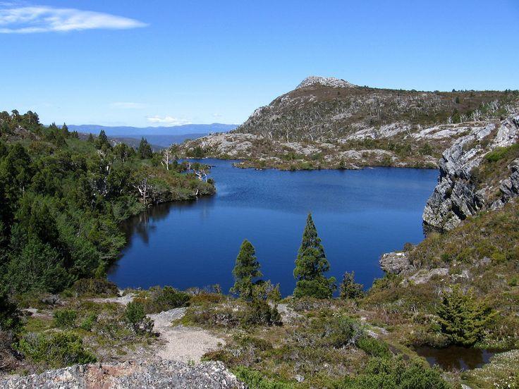 El cambio climático elevó la temperatura del mar de Tasmania casi tres grados - https://www.meteorologiaenred.com/el-cambio-climatico-elevo-la-temperatura-del-mar-de-tasmania-casi-tres-grados.html