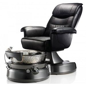 Best 20 pedicure chair ideas on pinterest pedicure for A lenox nail skin care salon