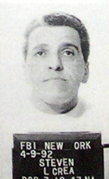 Lucchese crime family - Wikipedia, the free encyclopedia