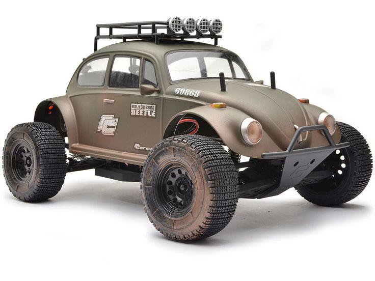 baja bug kit - Szukaj w Google