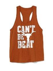 University of Texas - Victoria's Secret