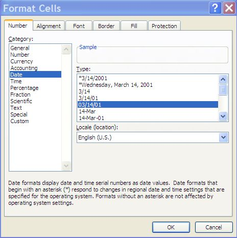 Use Excel to calculate the number of working days you have to complete your projects #number #of #business #days http://north-dakota.remmont.com/use-excel-to-calculate-the-number-of-working-days-you-have-to-complete-your-projects-number-of-business-days/  # Use Excel to calculate the number of working days you have to complete your projects You don't need to count out days on a calendar to find out how many days you have to complete a project. Excel's NETWORKDAYS function can calculate it…