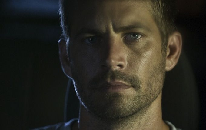 Fast and Furious : Paul Walker, 40 ans, meurt dans un accident de voiture