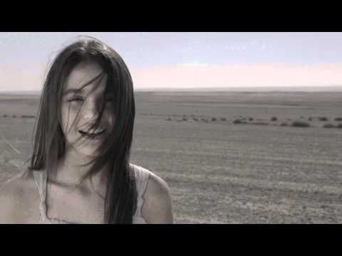 TIERRA, TAN SÓLO - Marta Gómez - YouTube
