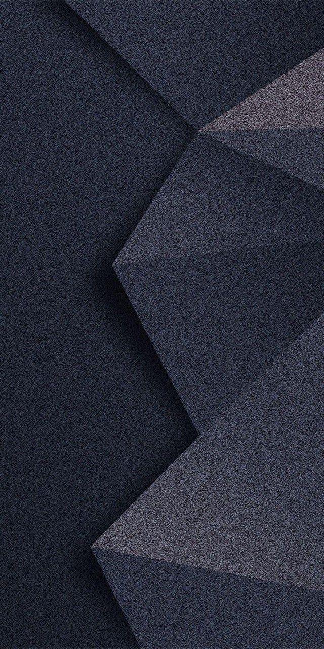 Reddit Iwallpaper Tectonic Grey In 2021 Desktop Wallpaper Design Phone Wallpaper Design Iphone Wallpaper