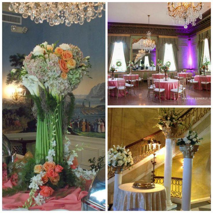 31 Best Images About Downtown Baton Rouge Louisiana Wedding Venues On Pinterest