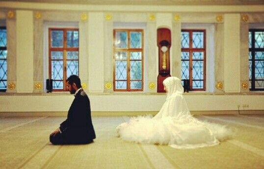 17 Best images about islam on Pinterest   Romantic, Online ...