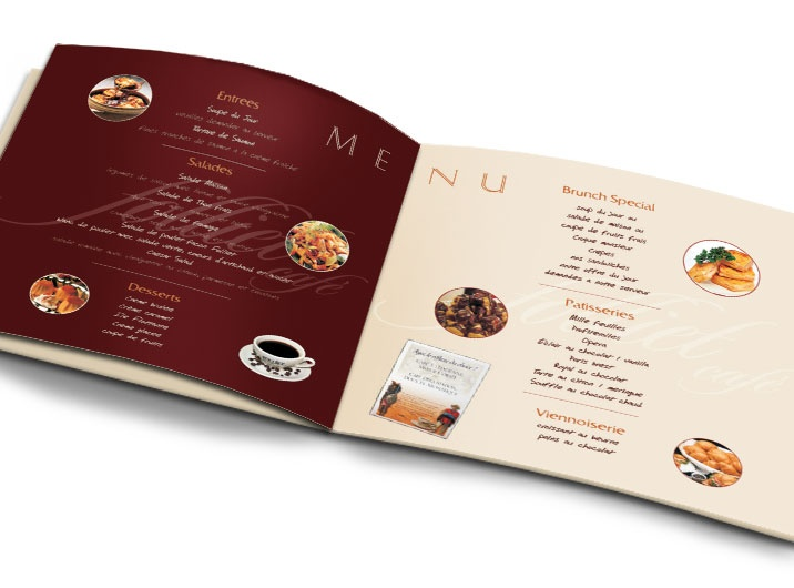 14 best menu card designers delhi images on pinterest