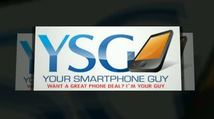 www.yoursmartphoneguy.com The best smartphone deals are at Your Smartphone Guy.    Want a great phone deals? I'm your guy!