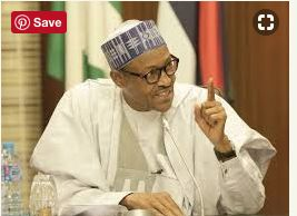 I Almost Fled Nigeria In 2016 buhari          President Muhammadu Buhari has said he nearly abandoned his plum office in the early days of his administration as a result of the parlous state of the economy that was bequeathed to him by the Jonathan-led administration.  He said the situation was so bad that he considered abdicating not just the office which he got after three previous failed attempt but thought of fleeing the country.  When I came what I found out is terrible. It is…