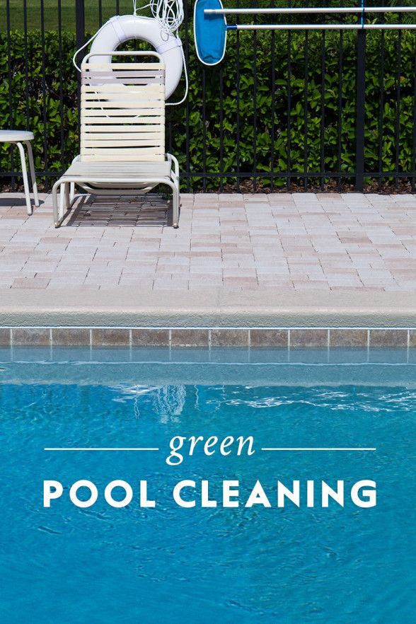 Pool Cleaning Tips 181 best pool cleaning and maintenance images on pinterest | pool