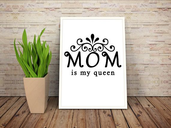Check out this item in my Etsy shop https://www.etsy.com/uk/listing/285692893/mothers-day-gift-print-mamanmummom #morhersday #mom #maman #mum #mother #giftformom #poster #giftidea #motherday #mama