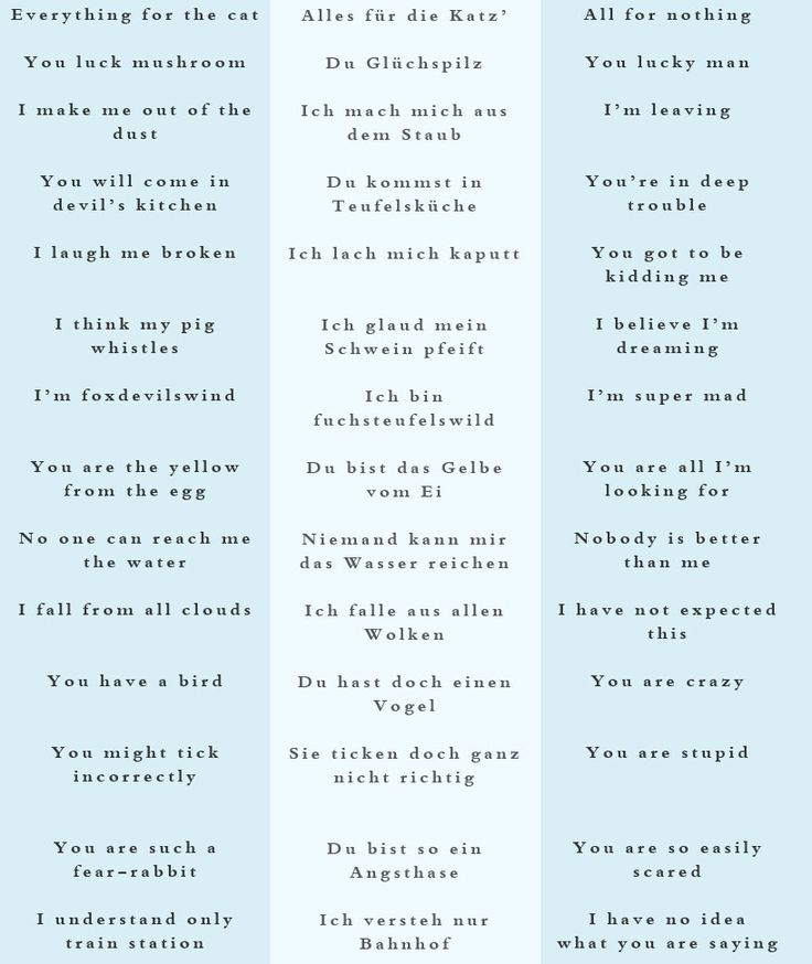 english french slang idioms 90+ popular expressions and idioms translated into french  you will find many popular english expressions translated into french not all of them,  (slang) - he.