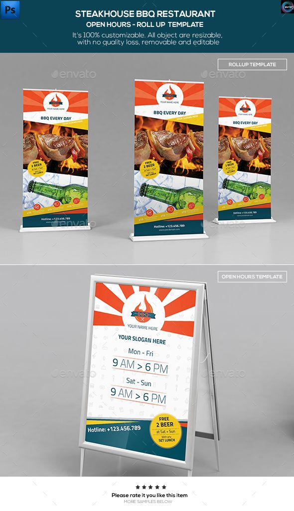 208 best BBQ Flyer Templates \/ PSD images on Pinterest Flyer - bbq flyer