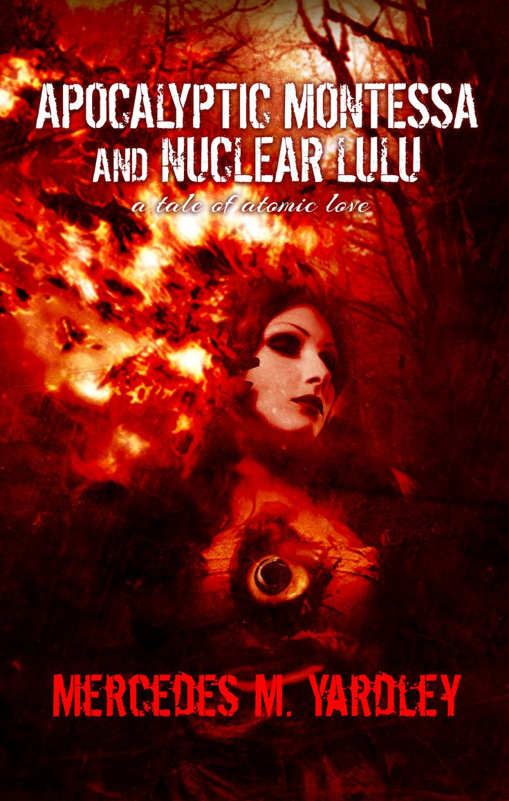 Can their souls coincide and endure?: http://getbook.at/ApocalypticAmazon