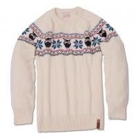 Knits | Knowledge Cotton Apparel