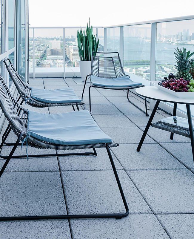 TN_boconcept-apt_patio-140_0194