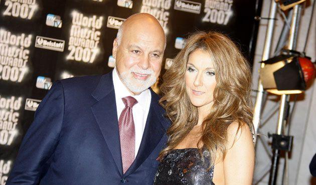 René Angélil, époux et imprésario de la chanteuse Céline Dion, est décédé jeudi à l'âge de 73 ans des suites d'un cancer dans sa résidence de Las Vegas où l'artiste canadienne avait repris ses spectacles en août.Faute de percer sur la scène, il s'est rapidement tourné vers le métier d'agent et c'est un peu par hasard qu'il a découvert ...