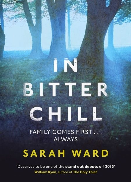 What happens when two girls go missing, but only one returns home? Because that's what happens to Rachel Jones who is the lucky one to make it out alive. But 30 years on, the mother of her missing friend, Sophie Jenkins, commits suicide, leading her on a quest to uncover what really happened.