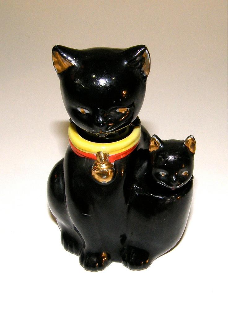 115 Best Cat Bobble Heads Images On Pinterest Bobble