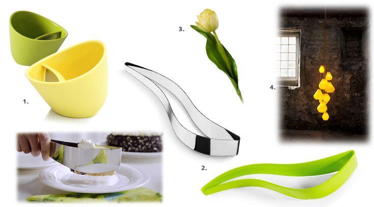 Inspiracje wielkanocne HomeSquare- Design - Architektura, wnętrza, technologia, design - HomeSquare