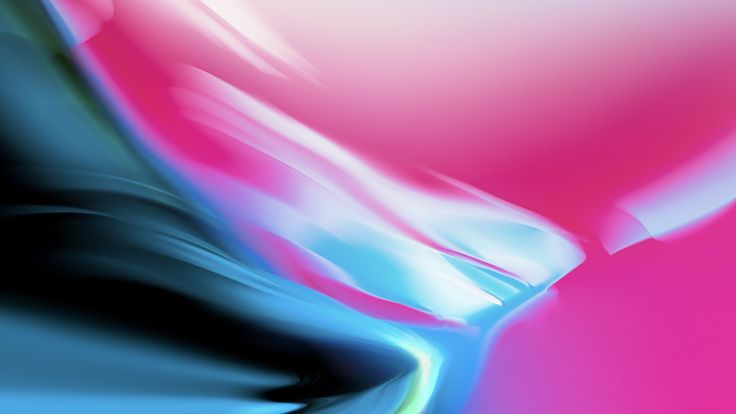 Wallpapers For Iphone: Wallpaper IPhone X Wallpaper, IPhone 8, IOS 11, Colorful – Images Gallery