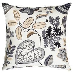 Διακοσμητικά μαξιλάρια | IKEA Κύπρος