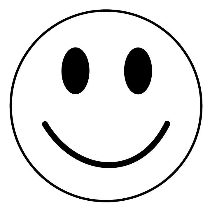 happy face star clipart | clipart panda - free clipart