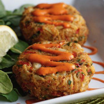 Thanksgiving Appetizer Ideas Thanksgiving Crafts Ideas