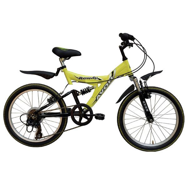 Bicycle Online India Bicycle India Other Accessories