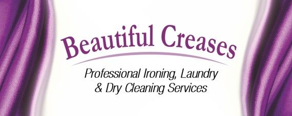 Carterton Ironing service www.beautiful-creases.co.uk 07557 408398