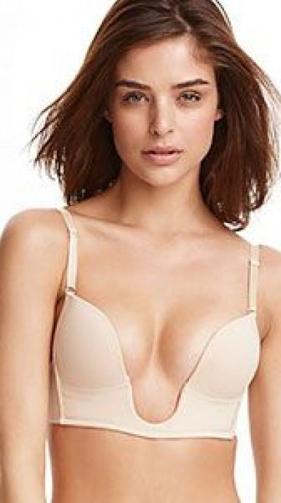 65 best bras images on Pinterest   Underwear, I want and Swimming suits