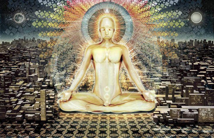 ConsciousAwareness1