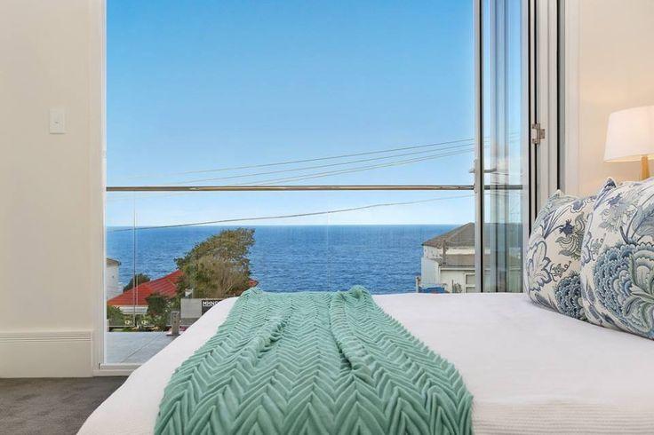 #housegoals #SHCeffect  #sydney #renovations #building #architecture #interiordesign #bedroomgoals #viewgoals #waterview #view #bedroom #modernliving #elegance
