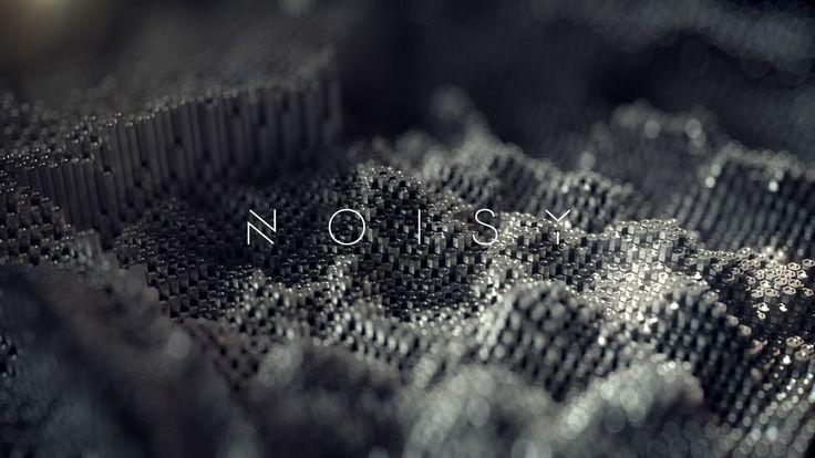 noisy, hd, 5k, 4k wallpaper, abstract,  (horizontal)