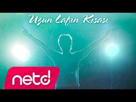 Ozan Doğulu feat. Gülden Mutlu & Uzun Lafın Kısası