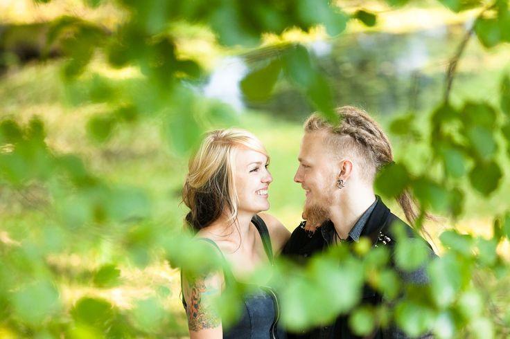 Kjærestefotografering-kjærestefotograf-fotograf-sarpsborg-fotografering-2